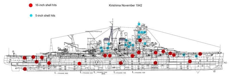KGV_Kirishima2.jpg