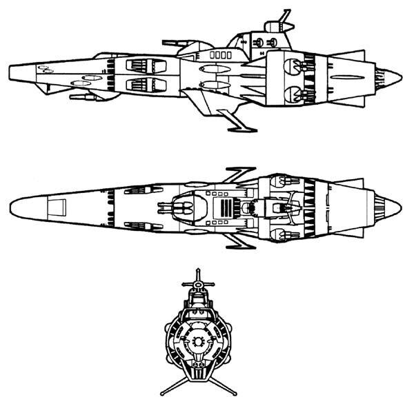 destroyer_gearing.jpg