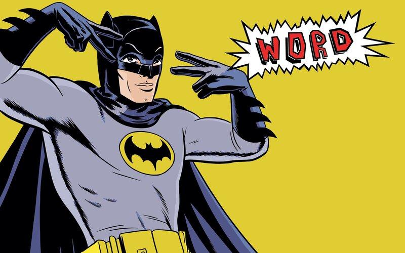 batman_word-1920x1200.jpg