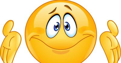 shrug-smiley.png