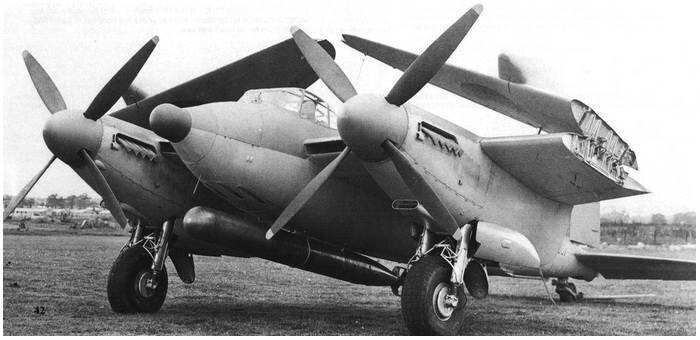 dh98-proto-2.jpg