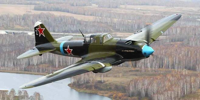 ilyushin-il-2-f1a2f501-75b5-473c-bf9e-52