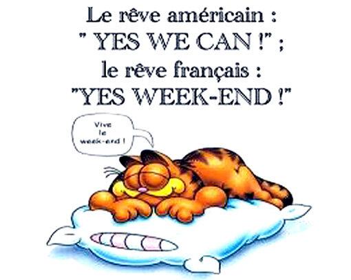 yes-week-end-reve-francais.jpg