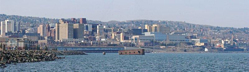 Duluth-Minn.jpg
