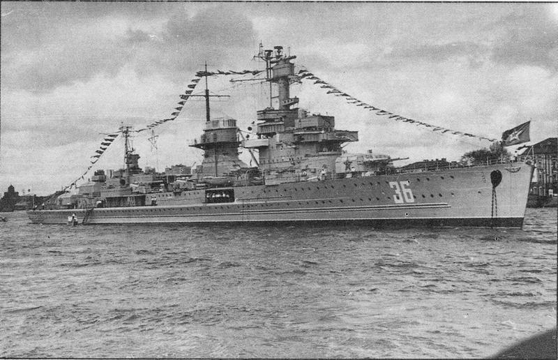 3620Admiral20Makarov_3.png