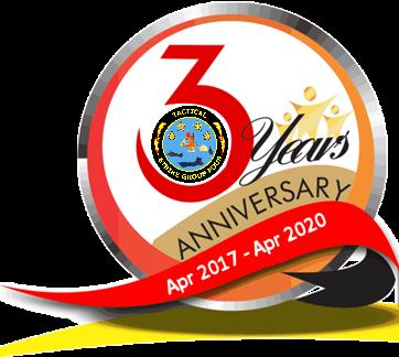Anniversary-3Years-2.png