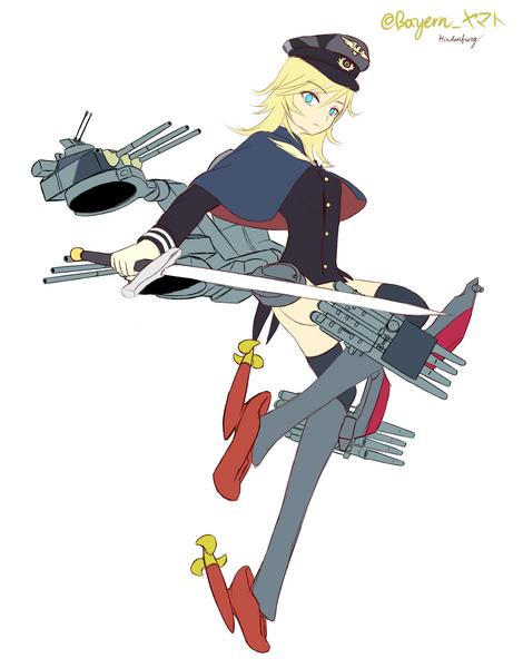 Hindenburg_Battleship_Girl_WIP_2.png