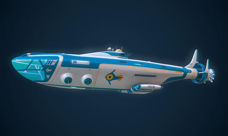 tanguy-oliveras-submarine7.jpg?149627309