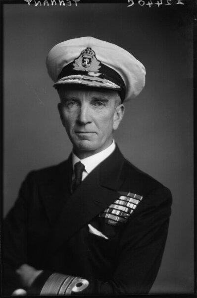 Sir-William-George-Tennant.jpg