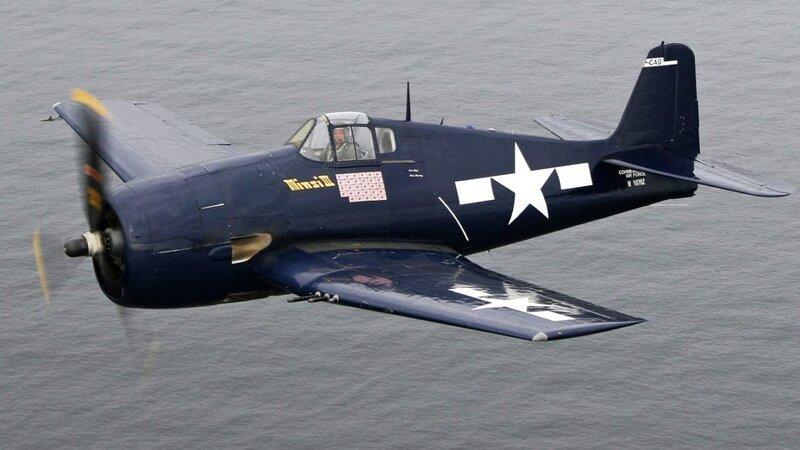 Grumman-F6F-Hellcat8-1152x648.jpg