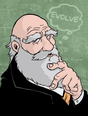Darwin_Evolve.jpg