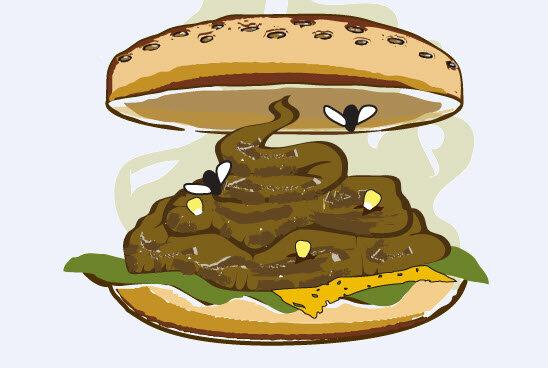 shitsandwich.jpg