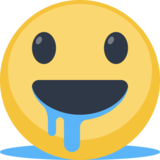 drooling-face_1f924.png