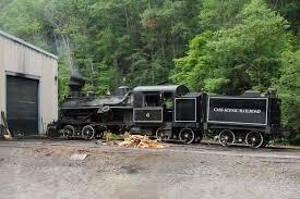 Image result for heisler locomotive
