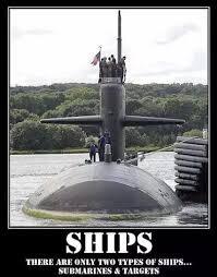 Image result for submarine memes