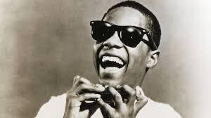 Happy Birthday Stevie Wonder | Looking Back At Little Stevie