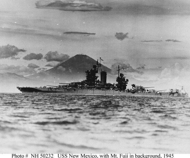 USS%252BNew%252BMexico%252B10.jpg&f=1&no