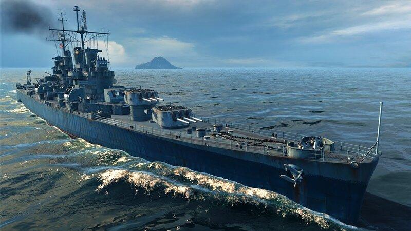World-of-Warships-Cleveland-Blues.jpg&f=