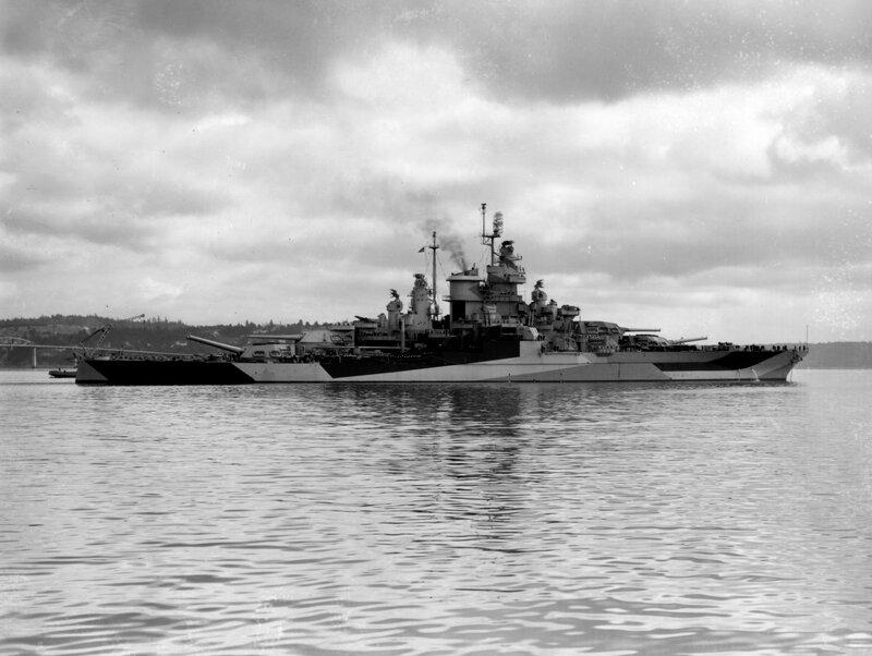 USS_West_Virginia_(BB-48)_1944_7.jpg&f=1