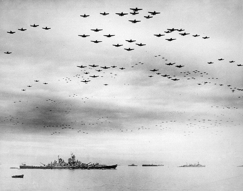 1280px-USS_Missouri_(BB-63)_flyover%252C