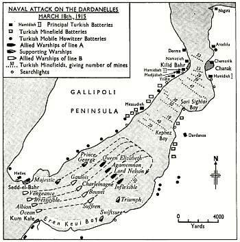 naval-attack-gallipoli-small.jpg