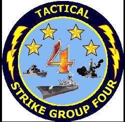 597b9c75ccb42_TacticalStrikeGroup4(250x245).png.231b8d6e92fe7c3a639a78e7b93bc897.png