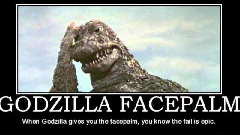 Godzilla_facepalm.thumb.jpg.b3dc815e6a1b
