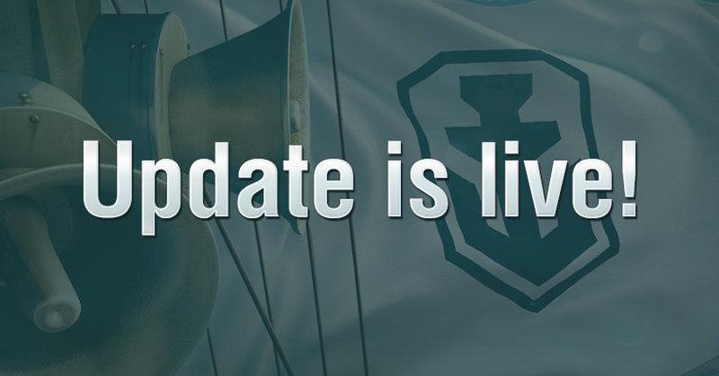 updateislive.FB.jpg