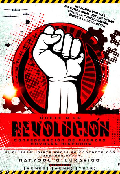 CFNH-La-Revoluci-n-0-2.png