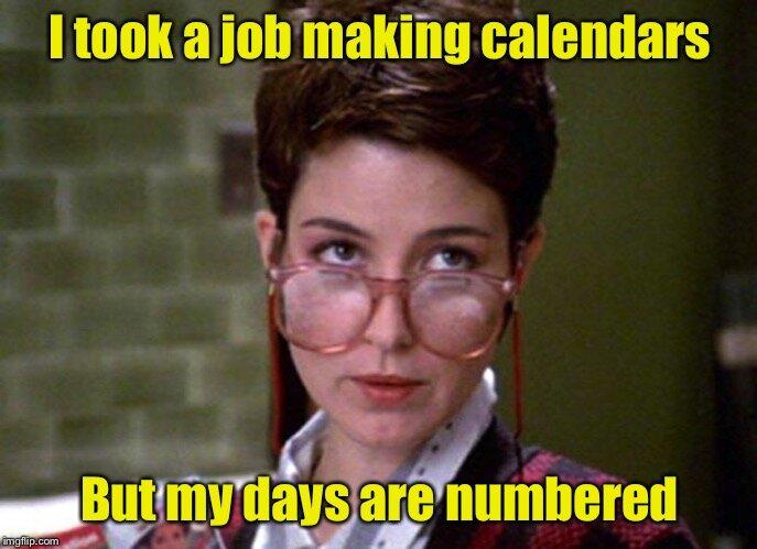 Labor Day Joke - Imgflip