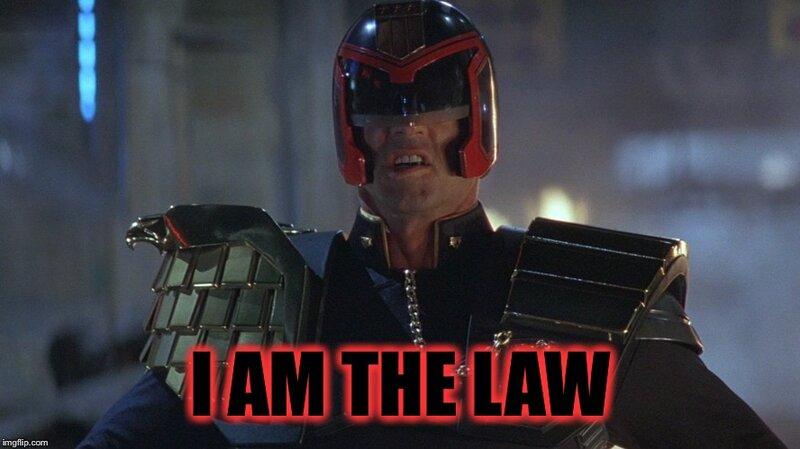 Chuck Norris Meme - Imgflip