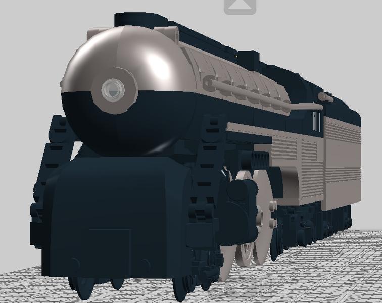 Dq76tXV.png