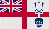 Battle of Jutland Flag - General Discussion - World of Warships ...