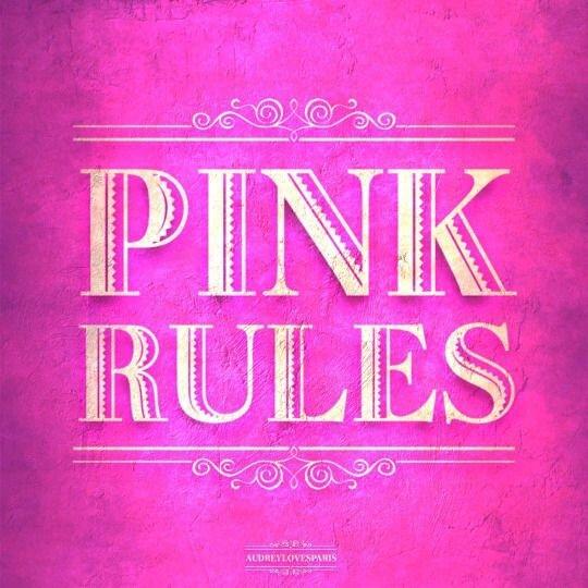 ac8320f91dc648aa0cca9c97fec869ba--pink-q