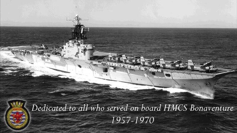 history thread - Ships named enterprise - Calgarypuck Forums - The ...