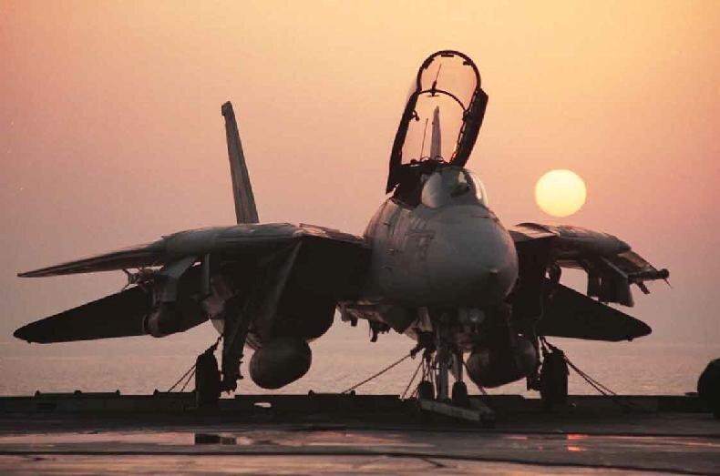 f-14-gul-sunrise2.jpg