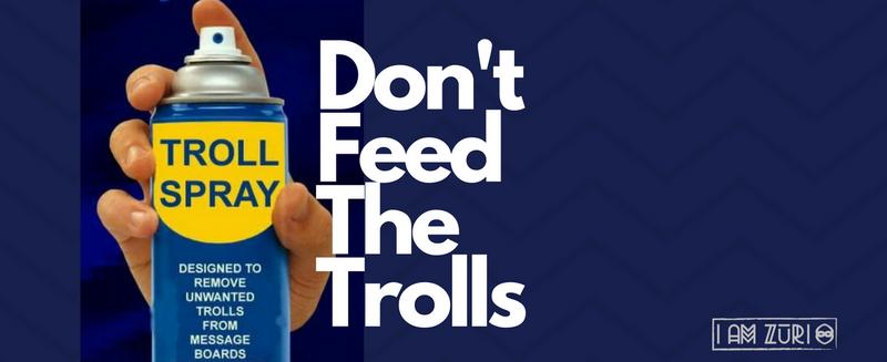 IAZ-trolls.png