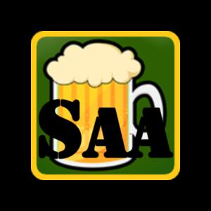 SAA_Logo_512_O_TR_Black.png?width=300&he