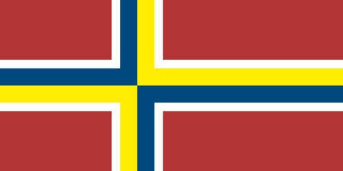 scandinavian_flag_by_digitalismismycause
