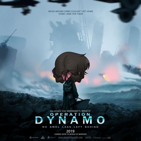 operation_dynamo_by_chobittsu_studios_dc