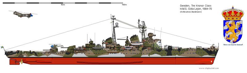 cl-tre-kronor-1964-70-camo-shipbucket.png