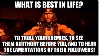 Internet+troll+Conan+meme_thumb%255B2%25