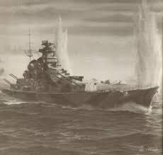 H-class battleship proposals - Wikipedia