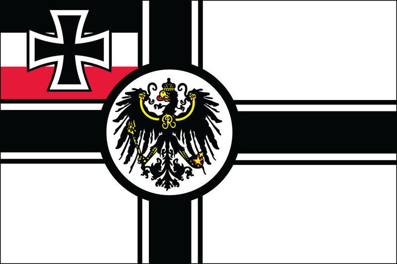 germany-flag-WWI.jpg