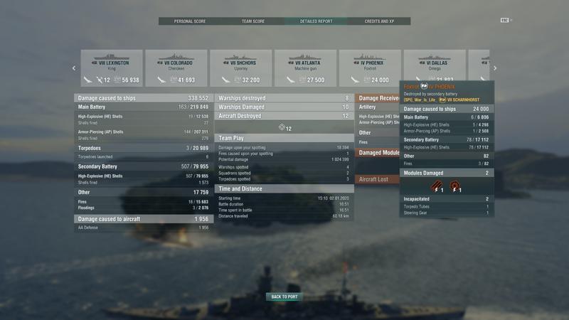 World_of_Warships_Screenshot_2020.01.02_