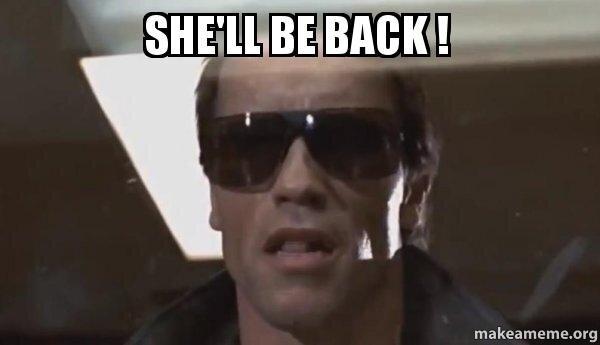 shell-be-back-vz3rmz.jpg