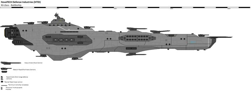 kii_class___battleship_by_zagoreni010-da