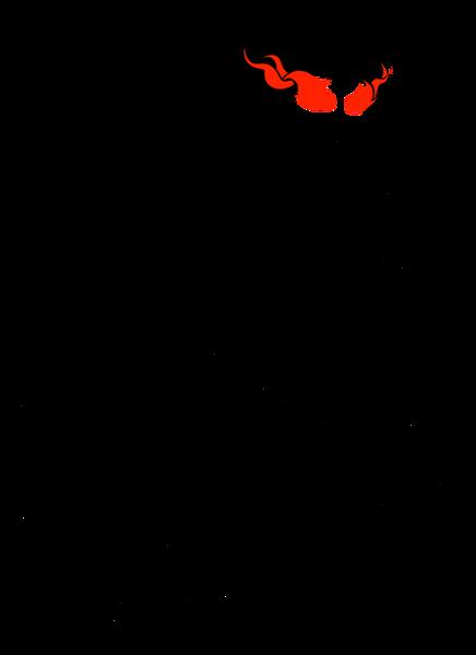 mermaid_logo_copy_by_chobittsu_studios-d