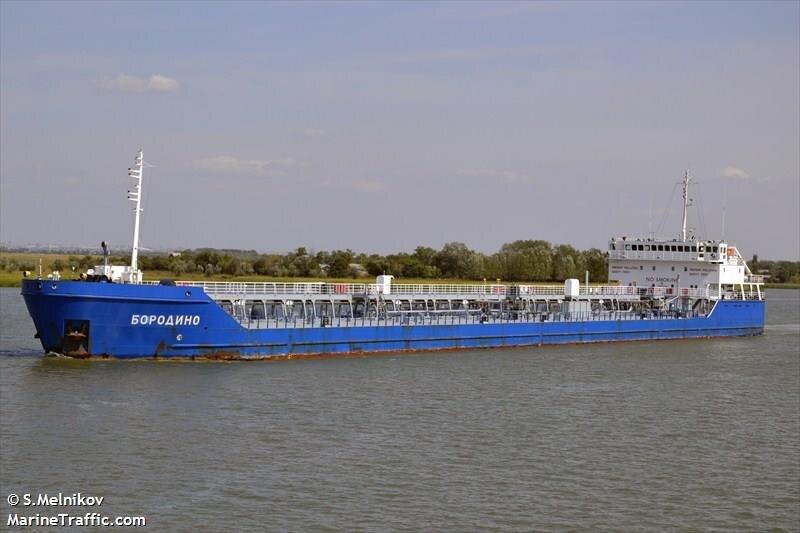 Image result for borodino ship