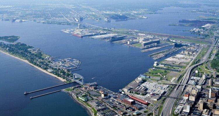 port_of_duluth-superior_seaway_port_auth